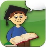 Story Wheel - Story Starters on Your iPad | Litteris | Scoop.it