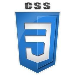 What is CSS3? | Web Design | Scoop.it