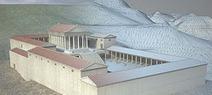 Arqueovirtual: Nintendo y reconstrucciones 3D de lugares históricos | Mundo Clásico | Scoop.it