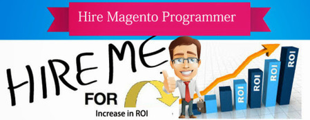 Magento Developers For Hire | Magento Ecommerce Store Development Company | Scoop.it