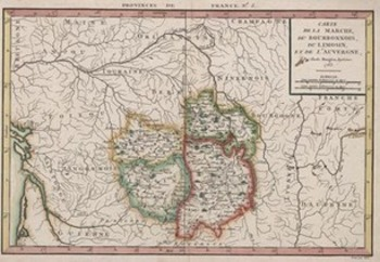 (FR) - Cartographie : glossaire et légendes | bibliotheques-clermontcommunaute.net | Glossarissimo! | Scoop.it