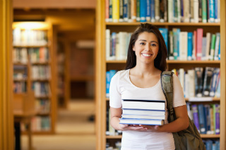 The Problem With High School and Study Skills   Happy.fm   Study Skills for High School Students   Scoop.it