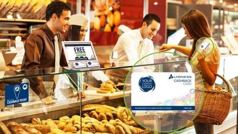 Karta stalego klienta i cashback 5% | CashBack Berlin | Scoop.it