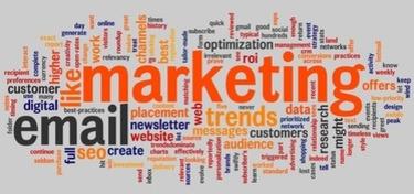 Marketing automation firm Autopilot raises $7M from Salesforce - Marketing Dive | The Marketing Technology Alert | Scoop.it