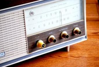 Neil Young : le piratage est la nouvelle radio | Divertissement | Locita | Radio d'entreprise | Scoop.it