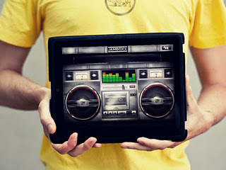 Top 5 des meilleures applications musicales sur iPad | L'actualité de la filière Musique | Scoop.it