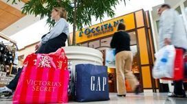 How Retailers Get You to Spend More | Consumer behavior | Scoop.it