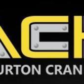 Ashburton Crane Hire PTY LTD - eventful | Ashburton Crane Hire | Scoop.it