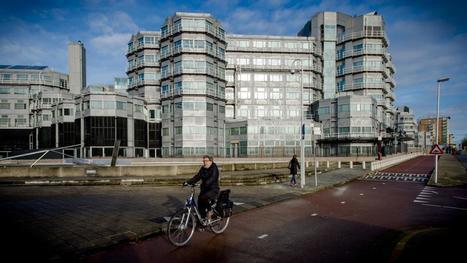 'Europese terreurbestrijders elke week bijeen in Nederland' | Ministerie van BZK | Scoop.it