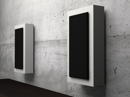 AV Specialist Audio Visual Installations, sales in Norwich, Norfolk | Audio Visual Norfolk | Scoop.it
