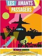 Les Amants passagers en streaming | omarinho | Scoop.it