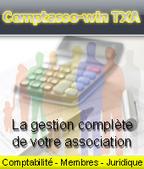 Associations : la dématérialisation obligatoire de vos démarches administratives arrive | Outils numériques pour associations | Scoop.it