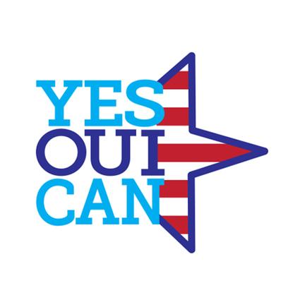 Le programme Yes Oui Can | Ambassade des Etats-Unis d'Amérique Paris, France | Val d'Europe | Scoop.it