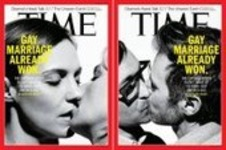 How Gay Marriage Won - TIME (blog) | real utopias | Scoop.it