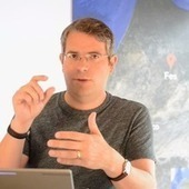 Matt Cutts Talks Responsive Design Impact On SEO | WebProNews | Search | Scoop.it