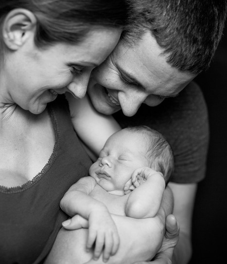 Coventry Handyman Services Can Help Make your Home Safe for Babies | Trade Squad Ltd | Scoop.it