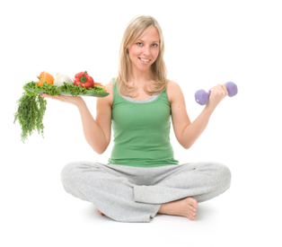Ways to Maintain Good Health | useful weight loss advice | Scoop.it