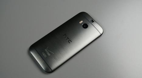 HTC One M8 mini özellikleri ve fiyatı - Cep Telefonu Haberleri   fiyatTR   Scoop.it