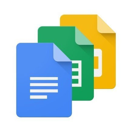 3 ways Google Docs and Google Sheets can make you a better writer - without bullshit | Public Relations & Social Media Insight | Scoop.it