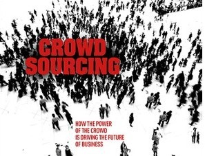 Are You Considering Crowdsourcing? What Are The Risk And - inQuid | Crowd all | Scoop.it
