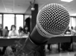 Une webradio au collège : un projet porteur ! - Educavox | TICE & FLE | Scoop.it