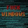 Tips dan Trik Linux   Design   pemograman   hantu kojek