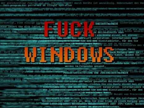 Mengurangi penggunaan ram di windows   Tips & Trik Linux   Design   Pemograman   Tips dan Trik Linux   Design   pemograman   hantu kojek   Scoop.it