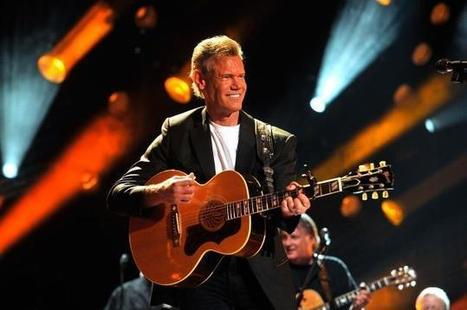 Randy Travis suffers stroke while in surgery after congestive heart failure | Art of Analytics | Scoop.it