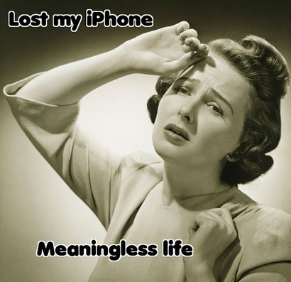 Top 3 Apps Which Can Find Your Lost iPhone | Cell Phone Spy | Scoop.it