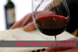 Aranjuez pide la supresión del trasvase Tajo-Segura en un plazo de ... - Sur Digital (Andalucía) | Aranjuez | Scoop.it