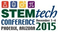 League for Innovation 2015 STEMtech Conference | Wiki_Universe | Scoop.it