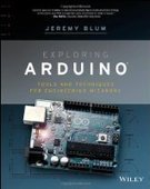 Exploring Arduino: Tools and Techniques for Engineering Wizardry - PDF Free Download - Fox eBook | Beaglebone world | Scoop.it