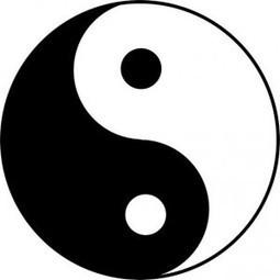 10 réponses sur la nutrition en médecine traditionnelle chinoise - La Tendresse En Cuisine   Ling Dao école de Formation Massages Acupuncture Naturo   Scoop.it