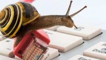 Comment faire oublier les temps de chargement à vos visiteurs ? | veille Etourisme Animation numérique de Territoire | Scoop.it