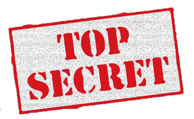 Why Salaries Should Not Be A Secret Anymore | Diálogos sobre Gobierno Abierto | Scoop.it