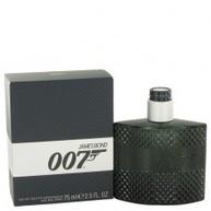 007 by James Bond 2.7 oz Eau De Toilette Spray | Plus Size Clubwear | Scoop.it