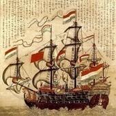 Imperial & Global Forum | Digital and History | Scoop.it