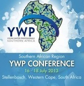 Zambia: Expert Spells Out Malnutrition Effects | Africa Water-Sector News & NEPAD Southern African Network of Water Centres of Excellence | WASH & Nutrition | Scoop.it