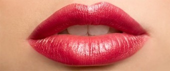 How Do You Get Thin Lips | Womens Special | Scoop.it
