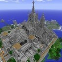 How Minecraft is Teaching a Generation About Teamwork & the Environment | Getting Smart | my digital literacy | Scoop.it