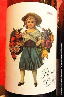 Eventos sobre vinos y mucho más - Vinus Tripudium | Enotourism Spain - enoturismo España | Scoop.it