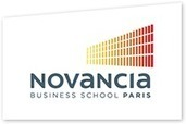 Samedi 30/1 à 13h : Portes Ouvertes à Novancia (#Bachelor, #Master, #MSc, #GrandeEcole #BusinessDevelopment) | Marketing in a digital world and social media (French & English) | Scoop.it