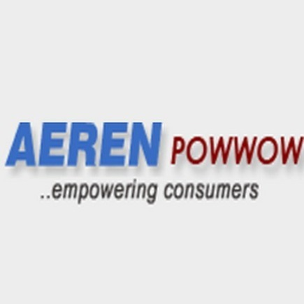 aerenpowwow: Why Consumer Complaints Are Good For You. | Online complaint | Scoop.it