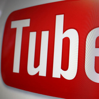 YouTube Co-Founder to Launch Rival Video Site | Social and digital network | Scoop.it