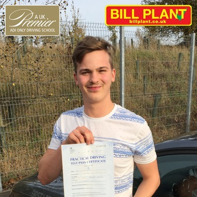 Bill Plant Franchise driving school raises your confidence level   Driving Lesson Newcastle for Specific Requirements_ Bill Plant francies   Scoop.it