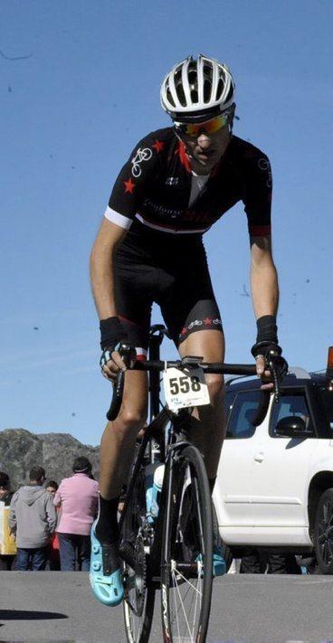 La Campilaro-Pyrénées, une cyclo sportive dans la vallée les 25 et 26 juillet | Vallée d'Aure - Pyrénées | Scoop.it