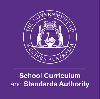 index | Australian Curriculum | Scoop.it