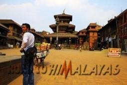 Monuments Of Nepal, historical monuments of Nepal | Website Design Company | SEO Services Delhi | Web Development | Scoop.it