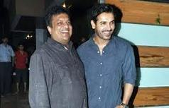 Sanjay Gupta and John Abraham to team up together | Super Bolly | www.SuperBolly.com | Scoop.it