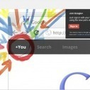 Google Products to Follow on Facebook | Better know and better use Social Media today (facebook, twitter...) | Scoop.it